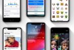 iOS 12.4 Beta 7 yayınlandı! Hangi yenilikler geldi?