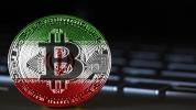 İran, yasa dışı bitcoin borsasına darbe vurdu