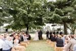 Kır düğünleri teknolojiyle şenleniyor