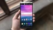 LG V30 Android Pie Beta güncellemesi sızdırıldı