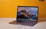 macOS ve Windows pazar payı açıklandı