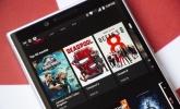 Marvel hayranlarına Google Play müjdesi