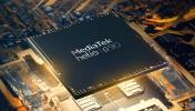 MediaTek Helio G90 duyuruldu! Oyunculara özel!