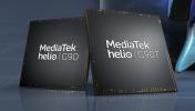 MediaTek Helio G90, Snapdragon 730'a fark attı!