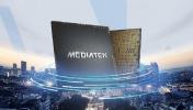 MediaTek i700 duyuruldu! Üst seviye işlemci
