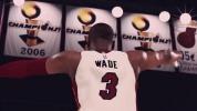 NBA 2K20'deki en iyi 20 oyuncu açıklandı