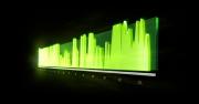 Nvidia FrameView yayında! İndir!