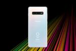 Olimpiyatlara özel Galaxy S10 Plus geliyor