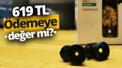 619 liraya iPhone coşturan olloclip Lens inceleme!