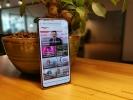 Samsung Galaxy A80 inceleme