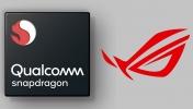 Snapdragon 855 Plus performans testi ortaya çıktı!