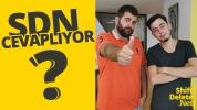 Sorularınızı da alıp gelin! – SDN Cevaplıyor #173
