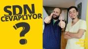 Sorularınızı da alıp gelin! – SDN Cevaplıyor #172