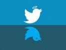 Twitter'a erişim sağlanamıyor! Peki neden?