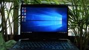 Windows 10 için kaç GB RAM gerekli?