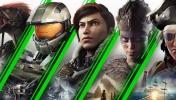 Xbox Game Pass PC yeni oyunlara kavuşuyor