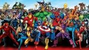 2020 ve 2021 yılında hangi Marvel filmleri çıkacak?