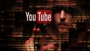 YouTube, hack dersleri içeren videoları desteklemiyor