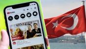 YouTube Premium Türkiye'de! İşte fiyatı