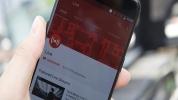 YouTube, telif hakkı için yeni bir karar aldı