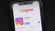 Instagram yeni bir sahte gönderi ile gündemde