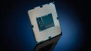 10. Nesil Intel Comet Lake işlemcileri tanıtıldı!