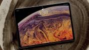 2020 iPad'ler için kamera müjdesi!