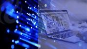 Türkiye'nin internet hızı ve dünyadaki yeri açıklandı