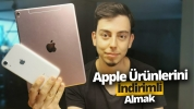 Apple Eğitim ile indirimli ürün nasıl alınır?