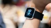 Fitbit Versa, Apple Watch'a karşı güç kazanıyor
