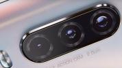 Motorola One Action kamera yetenekleri dikkat çekti!