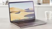 5G Macbook modelleri için tarih verildi!