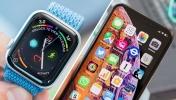 iPhone, Apple'ın en büyük ürünü olmaktan çıkacak!