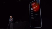 Apple Music, Android'de iki yeni özelliğe kavuştu