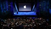 iPhone ve diğer Apple ürünleri zamlanabilir!
