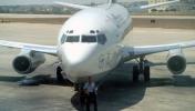 Boeing 737 Max yüzünden 30 yıl geriye dönüldü!