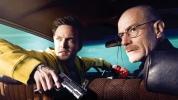 Breaking Bad filmi fragmanı yayınlandı!