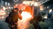 Modern Warfare 2019'un multiplayer sistemi tanıtıldı