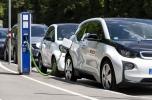 Elektrikli araç bataryaları için bulut dönemi başlıyor