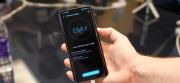 EMUI 10 resmi videosu yayınlandı