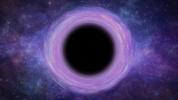 En büyük kara deliğin bulunduğu galaksi hangisi?