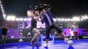 FIFA 20'de sokak futbolu keyfi doruklarda yaşanacak