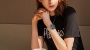 Galaxy Watch Active 2 basın görselleri çıktı
