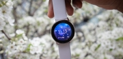 Galaxy Watch Active 2 renkleri ortaya çıktı
