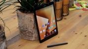 Galaxy Tab 3 ve Galaxy Tab A 2017 güncellendi