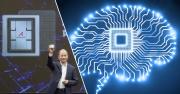 Huawei Ascend 910 tanıtıldı! Dünyanın en güçlüsü!