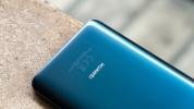Huawei Mate 30 ekranı ortaya çıktı!