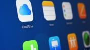 iCloud Web arayüzü değişiyor!