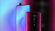 İki Xiaomi modeli daha Paranoid Android'e kavuştu