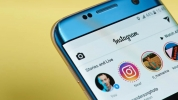 Instagram'da çok kritik değişim rüzgarı başladı